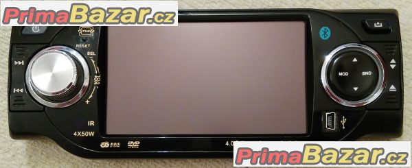 4-0-touch-screen-dvd-player-pouze-tatranka