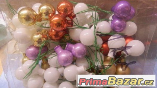 Prodám různé dekorační předměty 11