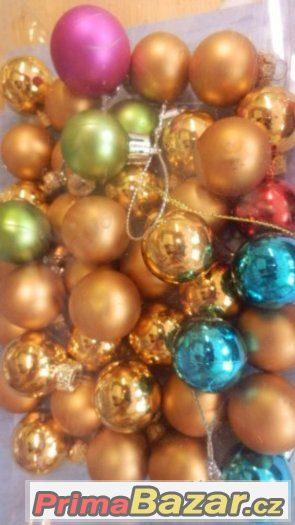 Prodám různé dekorační předměty 9
