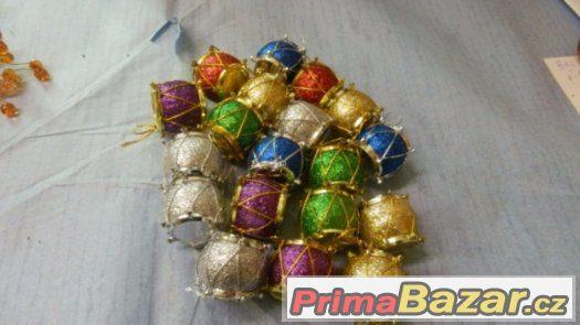 Prodám různé dekorační předměty 8