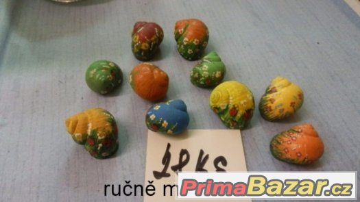 Prodám různé dekorační předměty 17