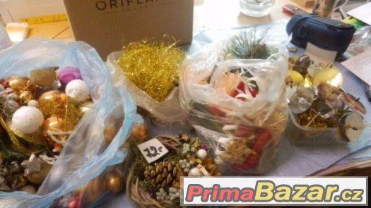 Prodám různé dekorační předměty 13