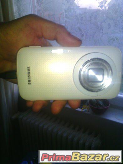 samsung galaxy  k zoom c115 na díly