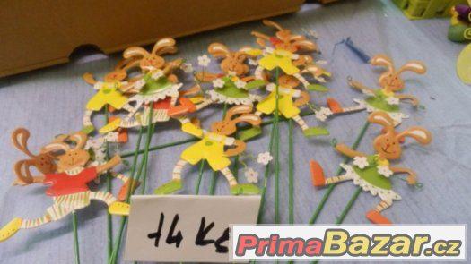 Prodám různé dekorační předměty 14