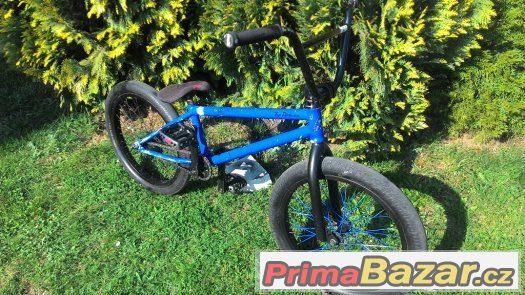 Prodám BMX