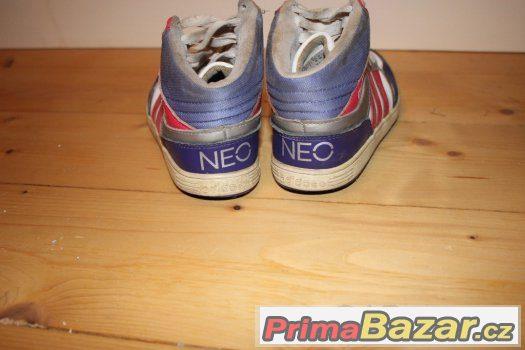Adidas NEO vel.36