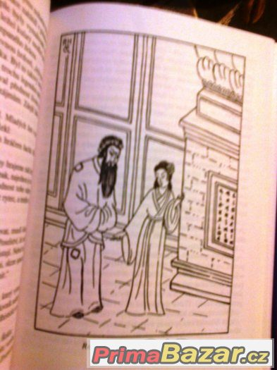 GULIK ROBERT van - VRAŽDY NA ČÍNSKÉM JEZEŘE