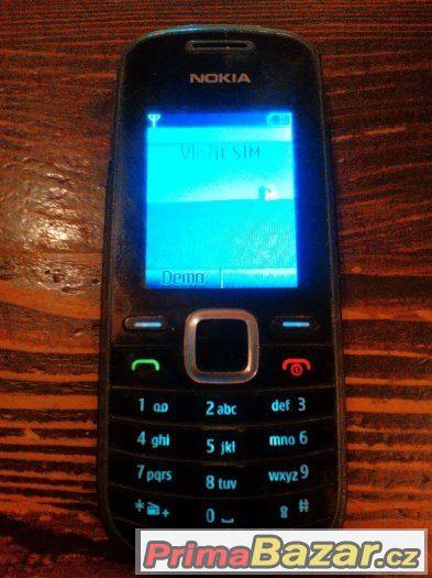 Nokia 1661-2
