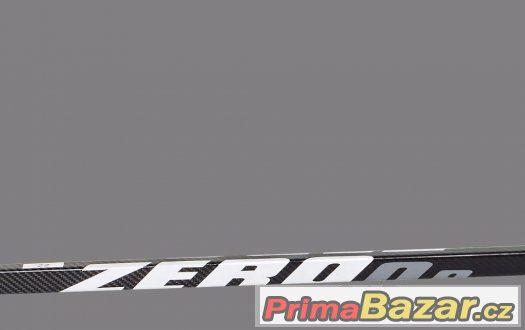 hokejka PASSVILAN ZERO 09 410g - NOVÁ