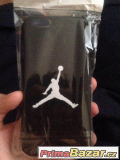 Jordan kryt na iphone 6/6s