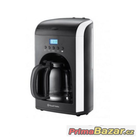 russell-hobbs-kavovar-mono-coffee-maker