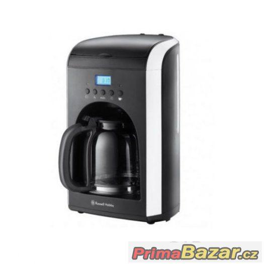 RUSSELL HOBBS kávovar Mono Coffee Maker