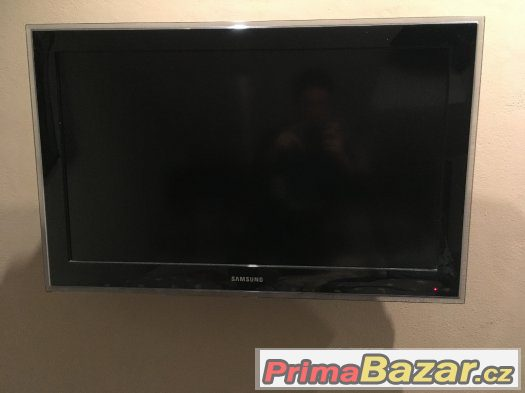 tv-samsung-80cm-s-dvb-t-do