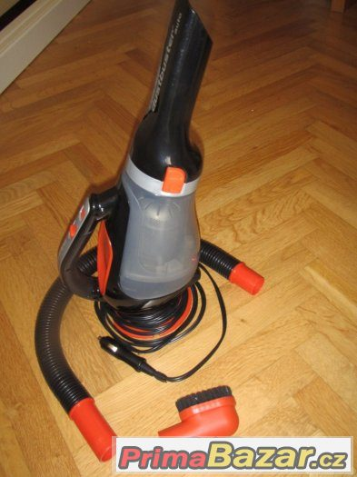 black-decker-adv1220-vysavac-do-auta-top-stav