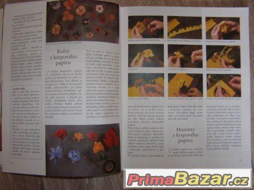 Suché květiny Kytice, věnce a kytičky koření