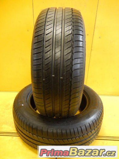 2x-nove-letni-michelin-primacy-hp-235-55-17-103w