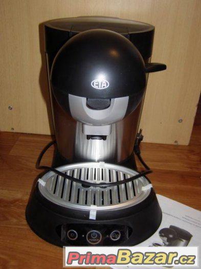 Kávovar - Espresso zn.ETA