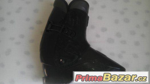 Prodám lyžařské boty Dalbelo