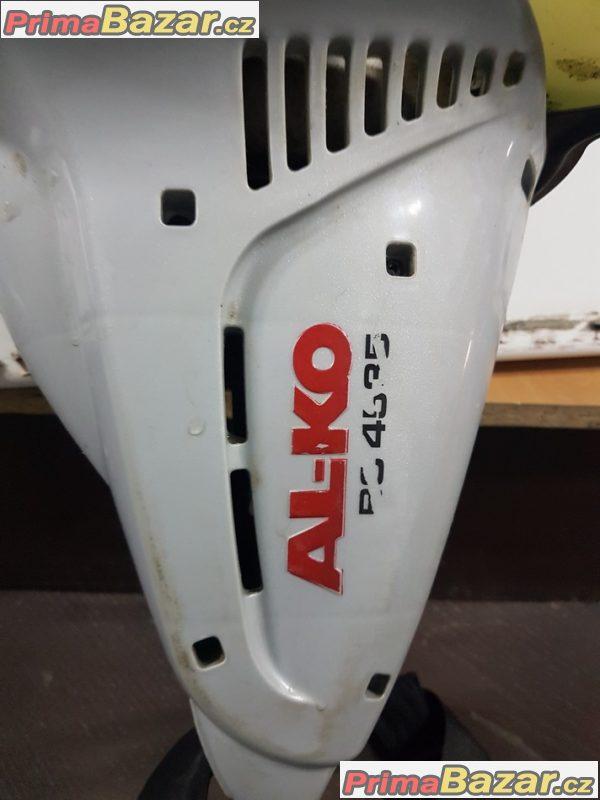 Motorová kosa křovinořez Alko BC 4535