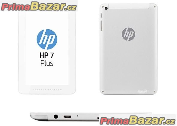 tablet-hp-7-plus-procesor-4x1ghz-pamet-8gb