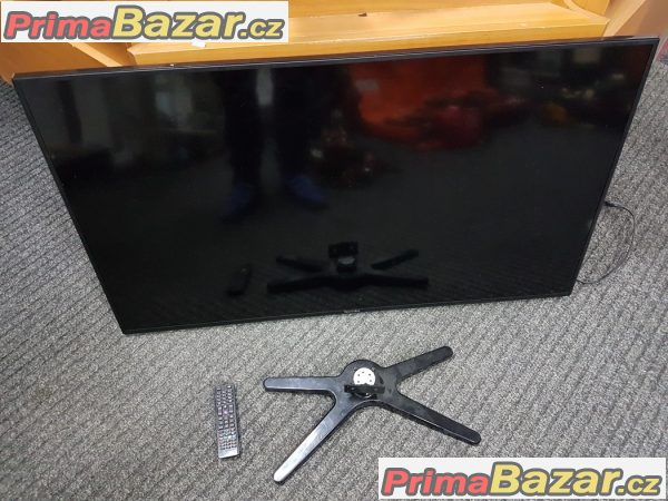 883917bf8 full-hd-smart-led-tv-technika-sm50-240-