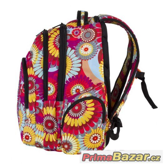 BATOH COOLPACK SPARK 2 komory 28L PATIO 573