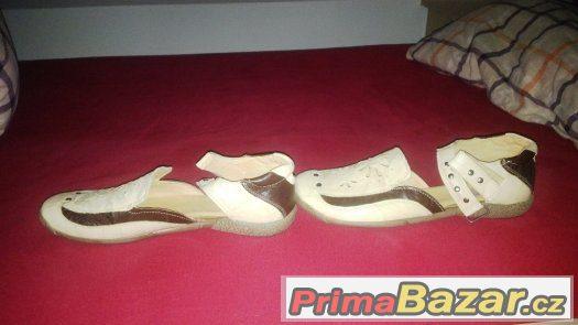 715501da436f baleriny-mokasiny