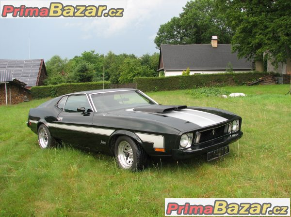 ford-mustang-mach-1-fastback-v8-1973-351cui