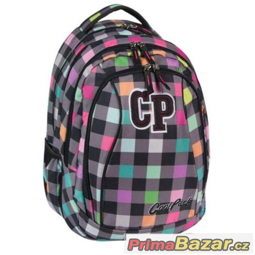 batoh-coolpack-combo-2v1-patio-122