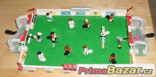 LEGO 3420