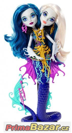 monster-high-great-scarrier-peri-pearl-serpentine