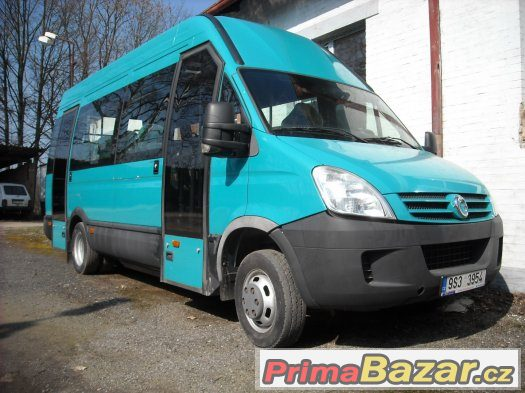 iveco-daily-a50c14g-autobus