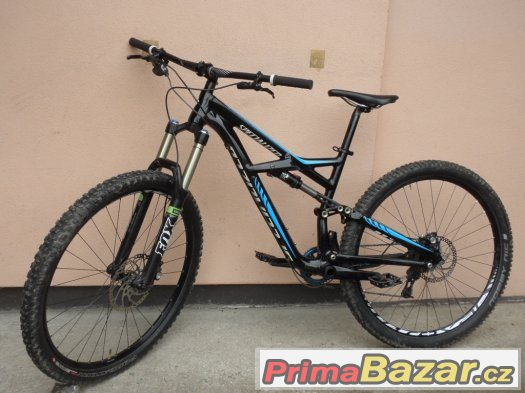 specialized-enduro-comp-29-2014