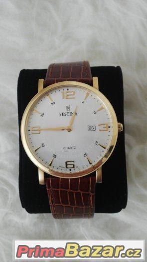 luxusni-hodinky-festina 7649e7e2a9