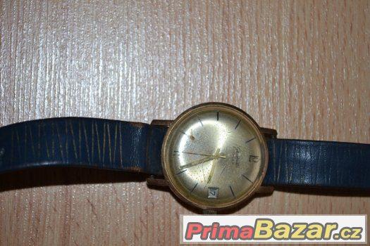hodinky-glashutte-17-rubis d627d7a9eab