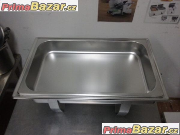 chafing-dish-1-1-gn