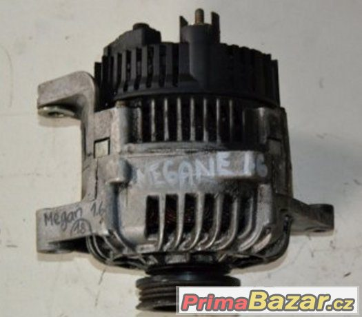 alternator-na-renault-megane-1-6-66kw