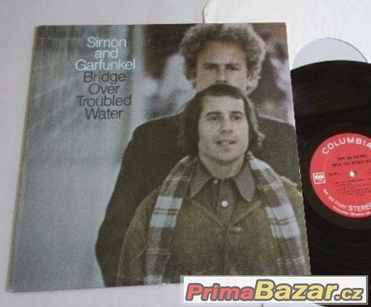 vinylove-lp-simon-and-garfunkel-bridge-over-troubled-water