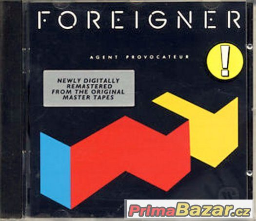 cd-foreigner-agent-provocateur