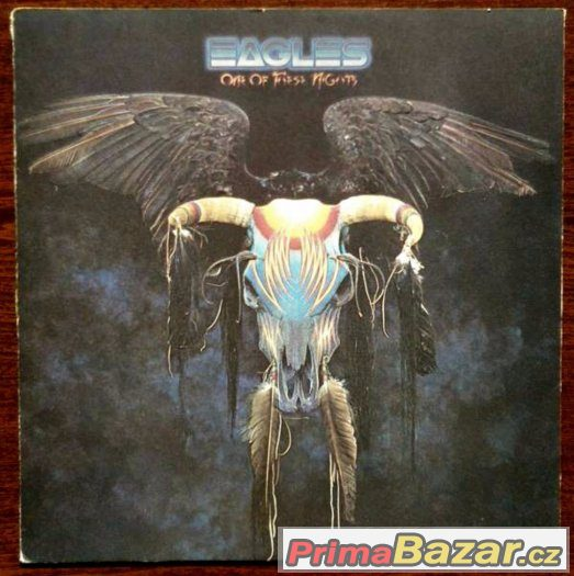 vinylove-lp-eagles-one-of-these-nights-1975