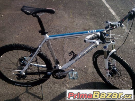 kolo-mtb-26-cube-ltd-team-2011-3x10