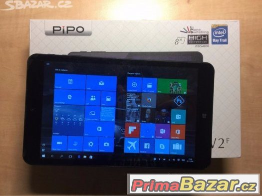 windows-10-tablet-pipo-w2f7