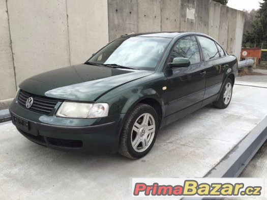 prodam-nd-vw-passat-b5-1-8i