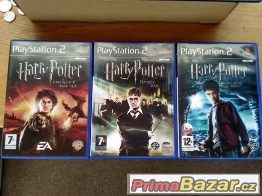harry-potter-3-hry-na-playstation-2