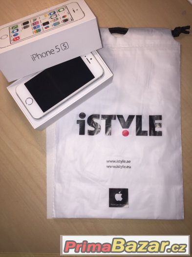 apple-iphone-5s-silver