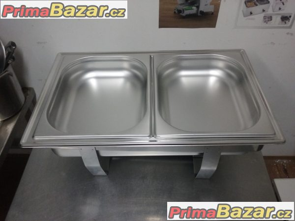 chafing-dish-2-x-1-2-gn