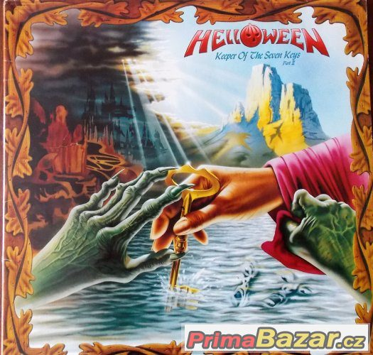 helloween-keeper-of-the-seven-keys-part-2-1988
