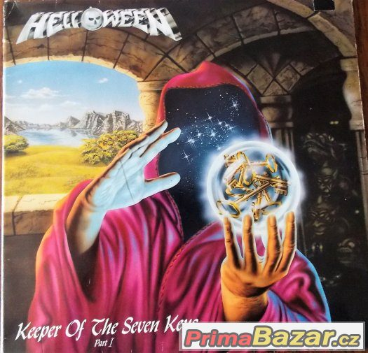 helloween-keeper-of-the-seven-keys-part-1-1987