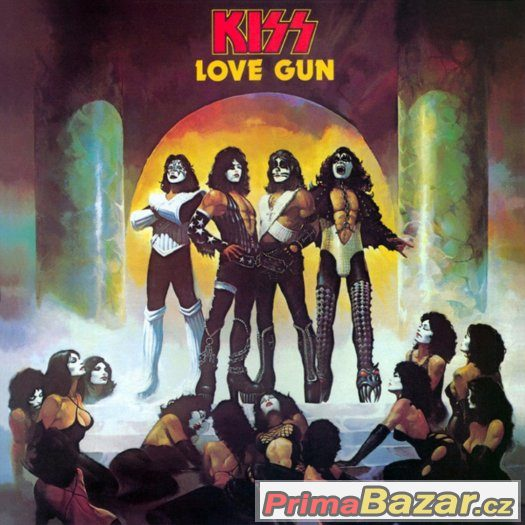 16-krat-kiss-lp