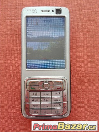nokia-n73-legenda